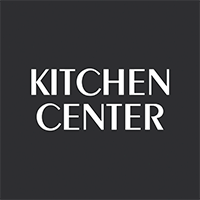 Logo E-commerce Kitchen Center