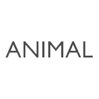 Logo E-commerce Galería Animal